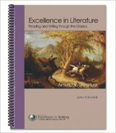 excellenceinliterature