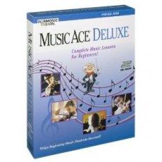 musicacedeluxe