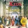 philosophyforkids