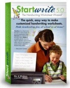 startwrite