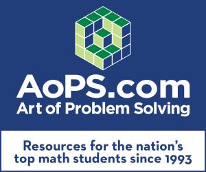 Art of Problem Solving Math