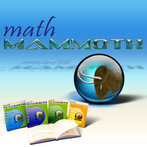 MathMammoth-Square-Logo300x300 (1)