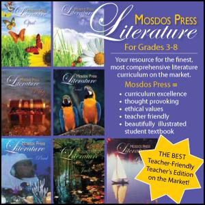 Mosdos Press