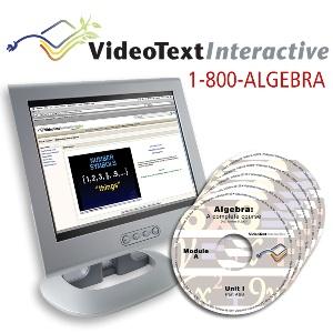 VideoText Interactive
